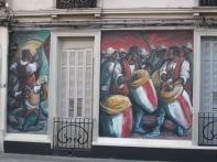 Uruguay 003