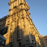 Uruguay 021