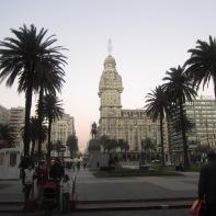 Uruguay 028