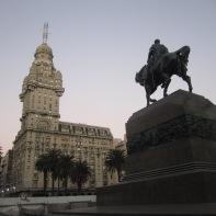Uruguay 030