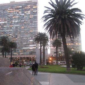 Uruguay 031