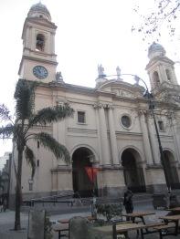Uruguay 041