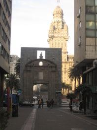 Uruguay 050
