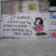 Uruguay 065
