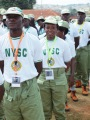 The Foreign Trained Student Guide: SurvivingNYSC