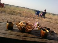 breakfast_Burkina Faso
