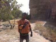 Guide_Burkina Faso
