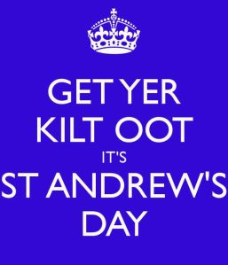 st-andrews-day